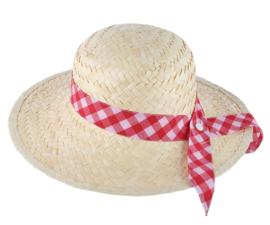Mary poppins hoed