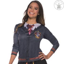 Harry Potter Gryffindor top | original