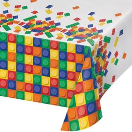 Bricks tafelkleed