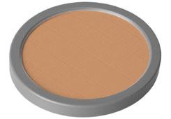 Cake make up W4 | 35 gram