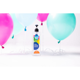 Float balloon gel met pomp 720ml.