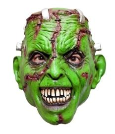 Demonic masker