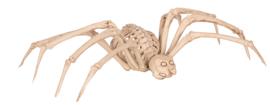 Spin skelet deco 20cm