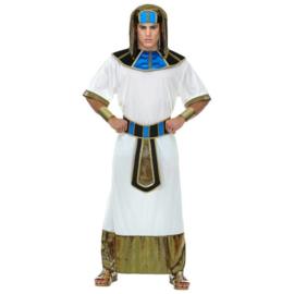 Farao kostuum nolis