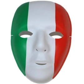 Masker Italie