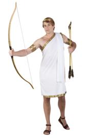 Romeins gewaad man
