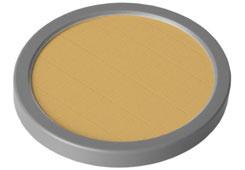 Cake make up J2 | 35 gram
