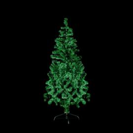Kunst kerstboom groen 150cm