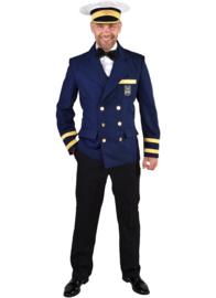 Colbert kapitein