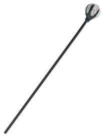 Donder staf 120cm