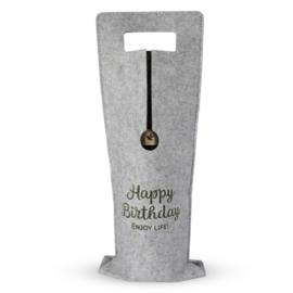 Wijntas - Happy Birthday |