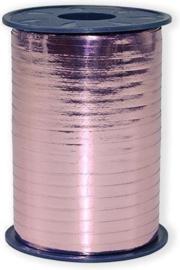 Lint Rose Goud 5mm 500mtr