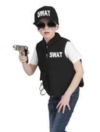 Swat vest jongens
