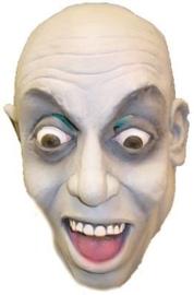 Masker uncle Fester