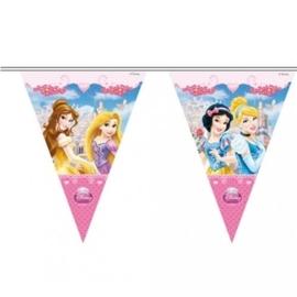 Princess vlaggenlijn