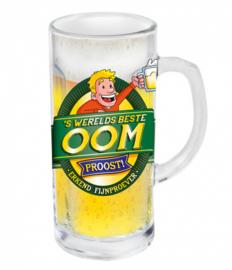 Bierpul - Oom | Bier cadeau