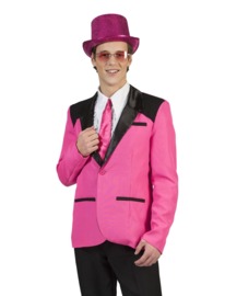 Colbert pink