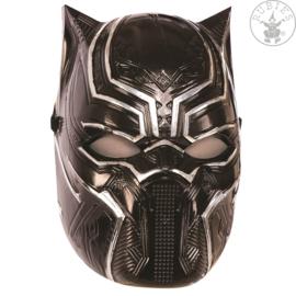 Black Panther Avengers Masker kind | Licentie