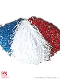 Cheerball Frankrijk