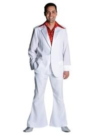 Toppers kleding 2020 mannen
