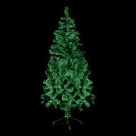 Kerstboom 180cm groen