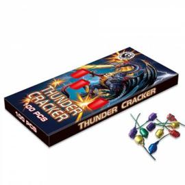 Thunder Cracker (100st) | Categorie 1