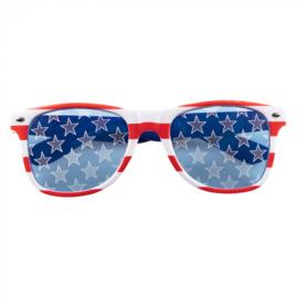 Partybril Amerika