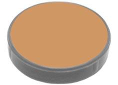 Grimas creme schmink 1002 | 15 ML huidskleur