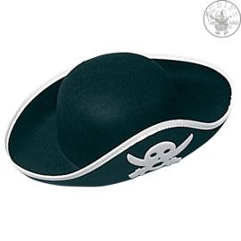 Zeerovers hoed | kinderen