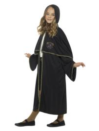 Harry Potter mantel