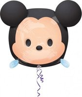 Folieballon Mickey UltraShape (48cm)