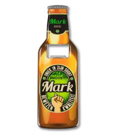 Bieropener Mark