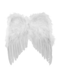 Veren Vleugels