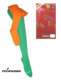 Maillot - Pippi Langkous