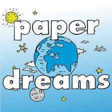Paperdreams