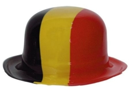 Bolhoedje Belgie