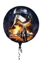 Folieballon Star Wars SuperShape