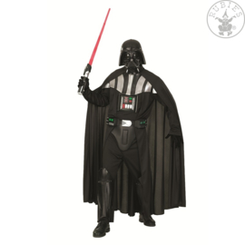 DLX.Darth Vader kostuum