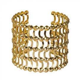 Armband Grace | Goud
