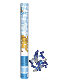 Party shooter Oktoberfest 60cm
