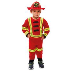 Brandweertje (80-91cm)