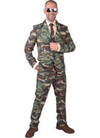 Smoking new Camouflage