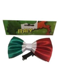 Strik Italie