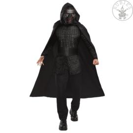 Kylo Ren EP. IX Classic kostuum