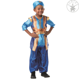 Genie Live Action Movie kostuum kind