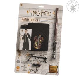 Harry Potter Blister Kit Kind | licentie