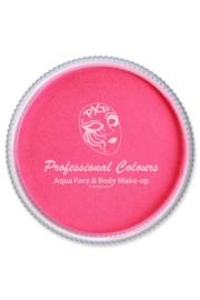 PXP waterschmink neon pink 30gr