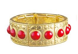 Romeinse armband
