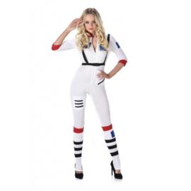 Astronaute kostuum