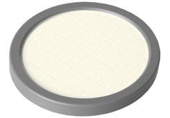 Cake make up 003 | 35 gram